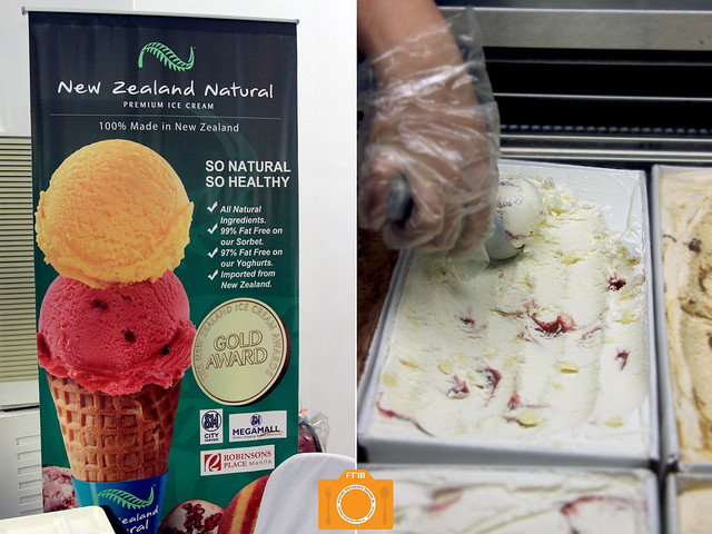 UTT New Zealand Natural White Chocolate and Raspberry