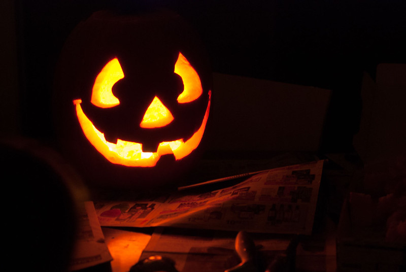 PumpkinCarving_12