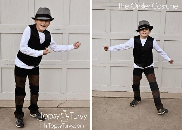 The-Lorax-Halloween-Costumes-onsler