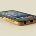 Bamboo Case for iPhone 5 by Grovemade