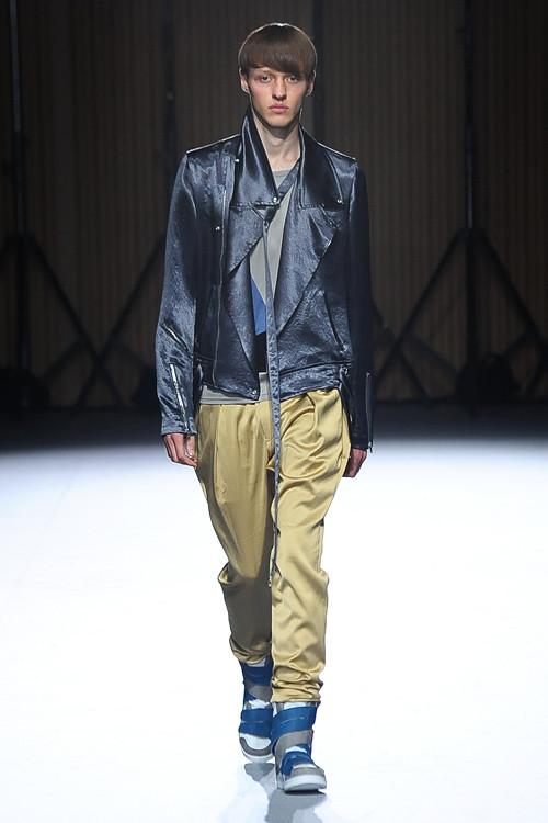 Alex Maklakov3032_SS13 Tokyo  ato(Fashion Press)