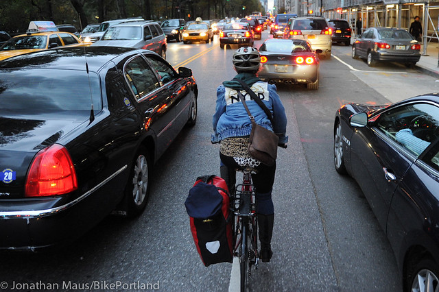 nyc traffic-2-1
