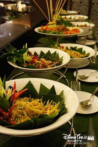 Ming Garden Hotel 05