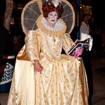 West Hollywood Halloween Carnivale 2012 038