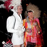 West Hollywood Halloween Carnivale 2012 017