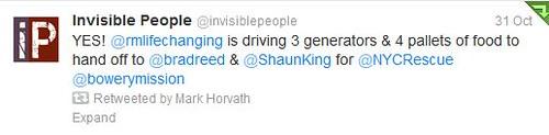 FireShot Screen Capture #179 -'Mark Horvath (hardlynormal) on Twitter' - twitter_com_hardlynormal