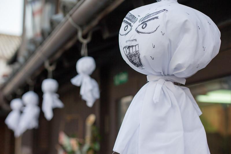 たまゆら舞台探訪 竹原 憧憬の路#93