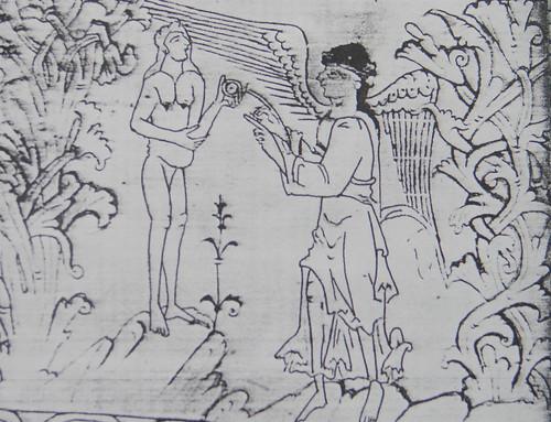 El demonio en el románico - Página 5 8150689285_f99fbe8d28