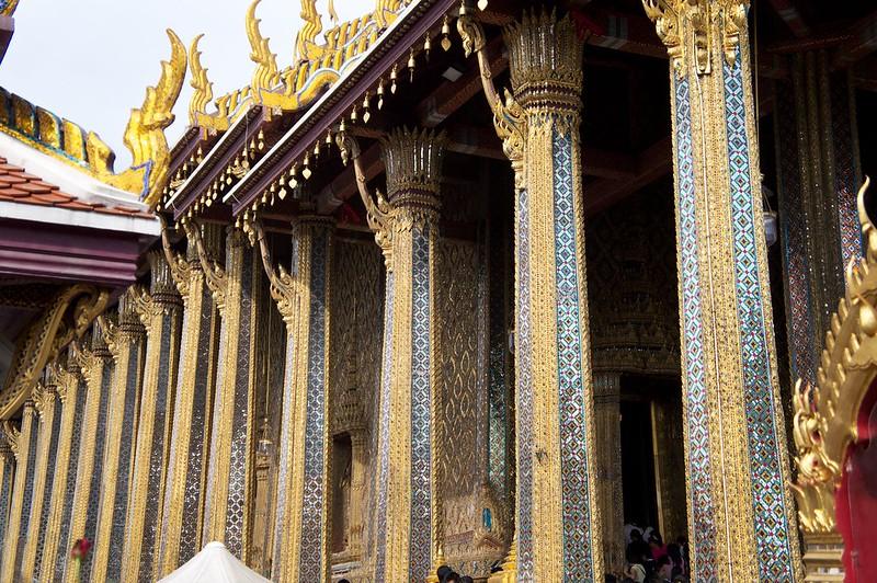 Trip to Bangkok2013-01-01 126