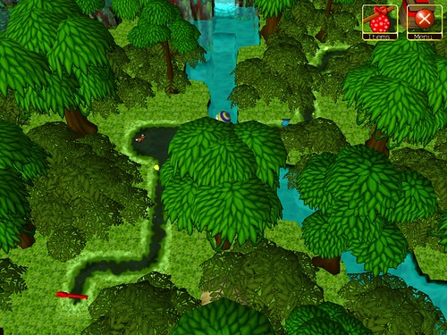 Tutorial 5: Plant a tree here, plant a tree there and you've got a forest 8348944149_e05c029c7c