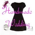 HandmadeWedding