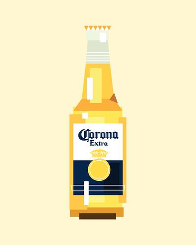 soria-corona