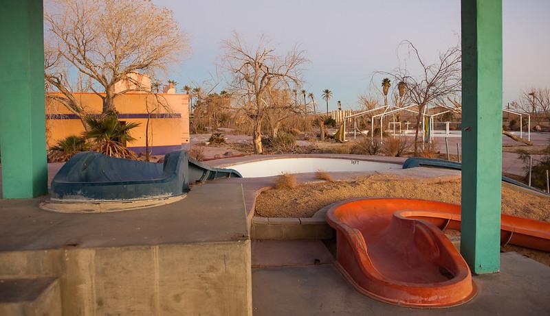 rock-a-hoola-water-park