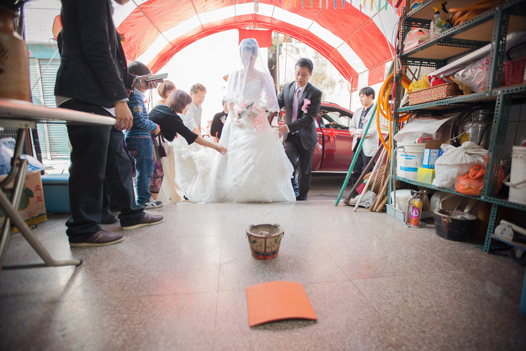 Wedding-精-0066
