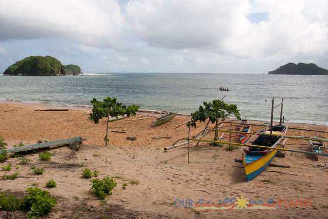 Catanduanes Day 2 - Sakahan Beach-7.jpg