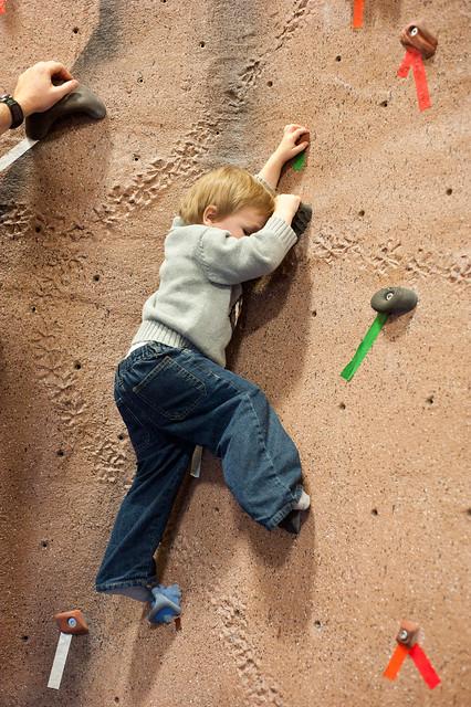 Climbing4 (1 of 1)
