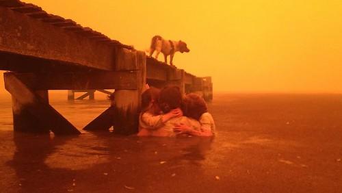724416-bushfire