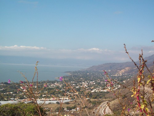 Best place to live in Mexico: 10 Reasons to Pick Chapala
