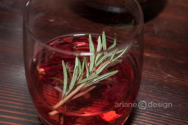 O5 Tea Tasting-13