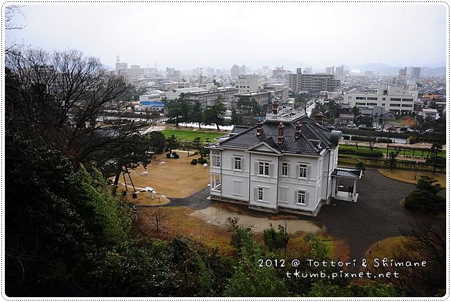 仁風閣鳥取城遺跡 (12).jpg