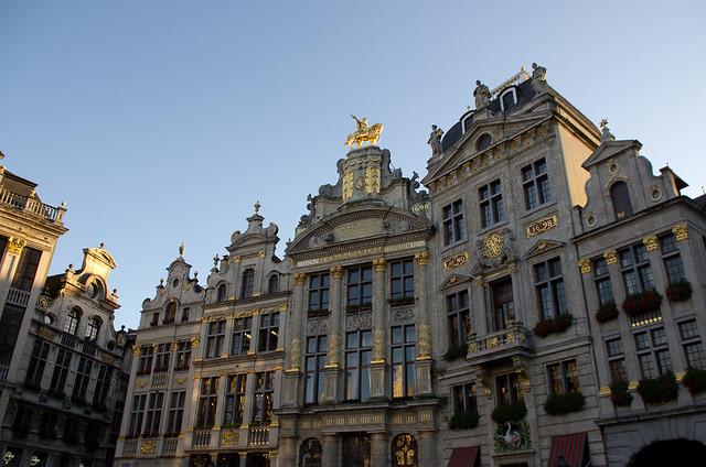 Brussels Nov 2012-17.jpg
