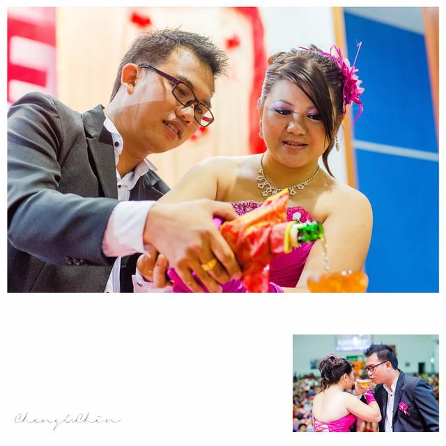 Chee Chang & Jessie Wedding59