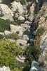 Kreta 2008 189