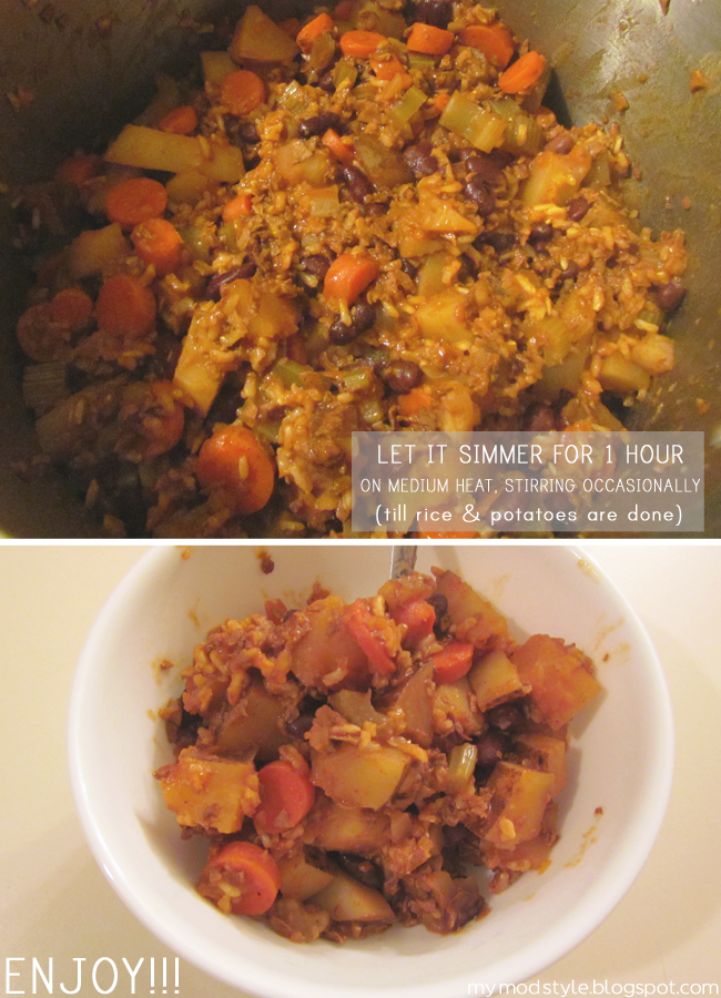 Recipe PirateStew6