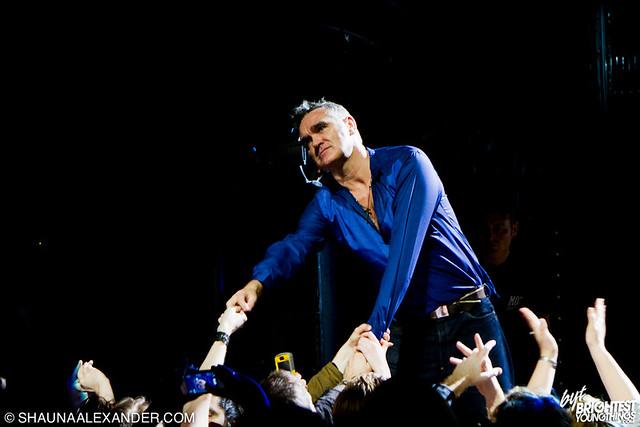Morrissey.Strathmore.16Jan2013-3490