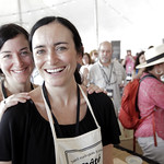 The Grand Tasting 2012