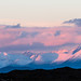 Cuillins from Applecross, sunrise [Explore] by AnnieMacD