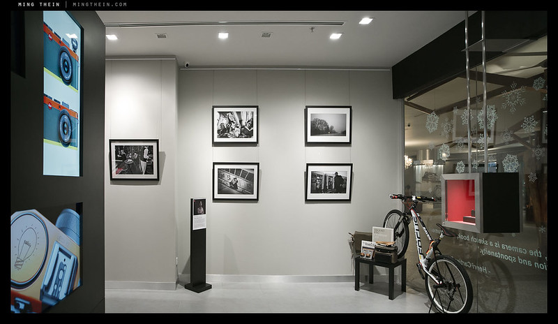 MT-exhibition-leica-starhill-jan2013-014