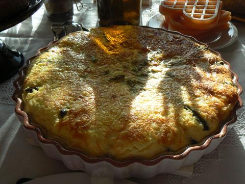 tarte aux aspreges.jpg