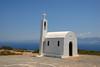 Kreta 2010 211