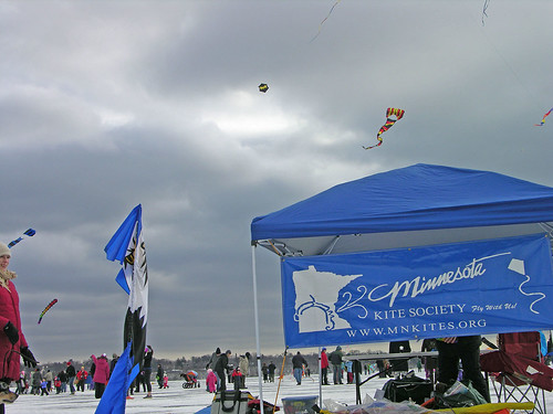 MN Kite Society