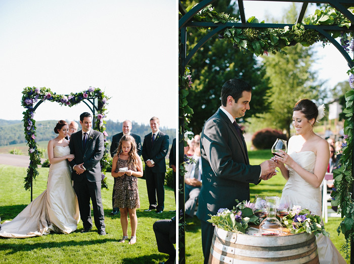 2012FORRETTE_WEDDING0050