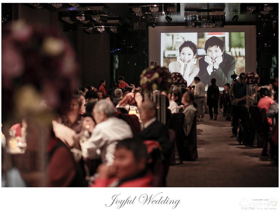 Sam &  Eunice Wedding _0178