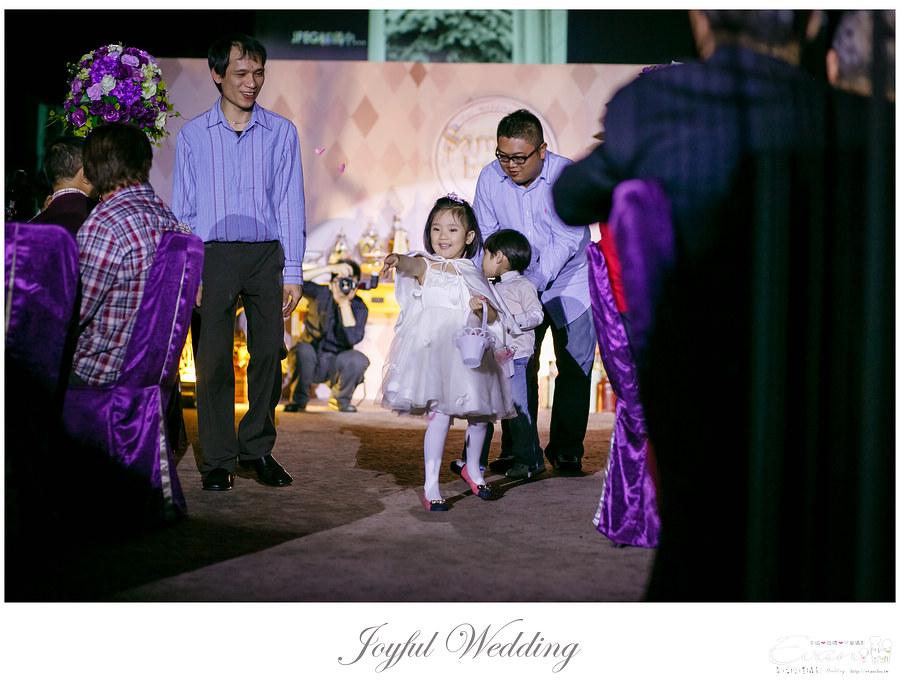 Sam &  Eunice Wedding _0187