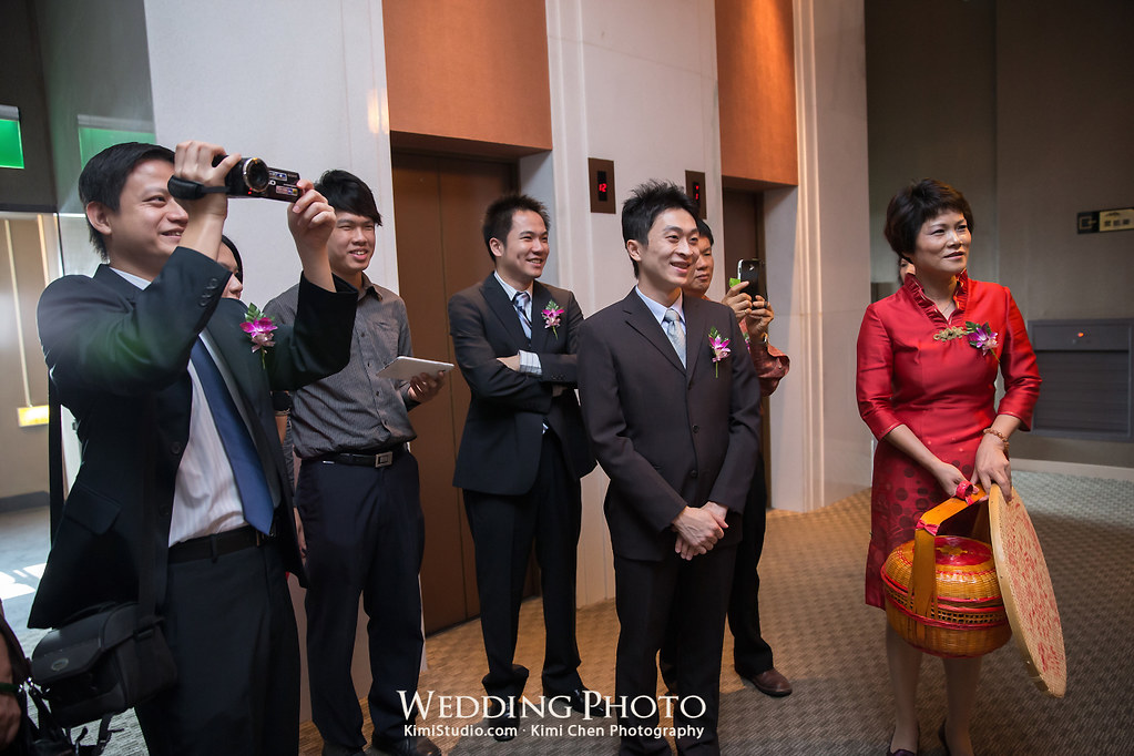 2012.11.25 Wedding-039