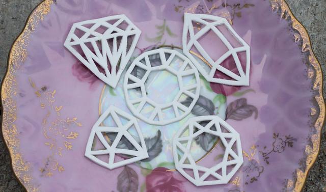 shrink plastic gems1 (1 of 1)