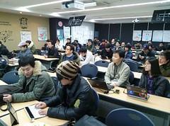 Firefox OS App Day- Seoul (12)