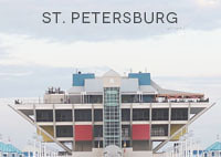 things to do in st. petersburg fl