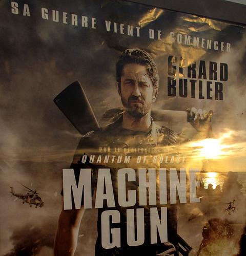 america-gun-poster-nice-2013-0518