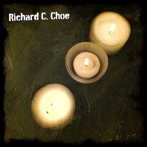 Candles 3 (2013,1.29) by rchoephoto