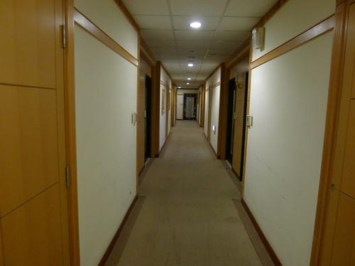 高雄85大樓民宿套房