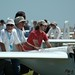 32nd FAI World Gliding Championships - Day 3