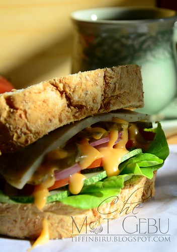 rsz_sandwich_0