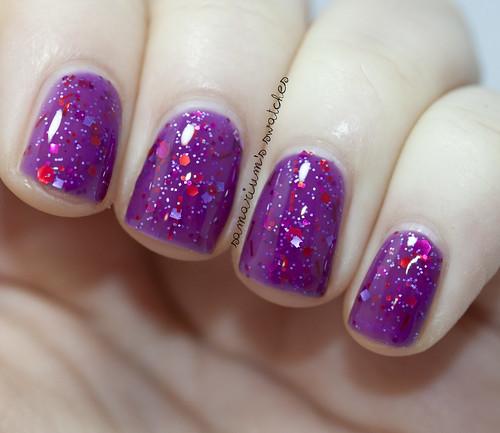GlitterDaze Monsta Love 2 (3)