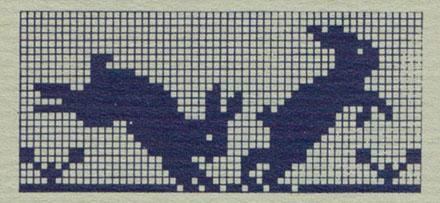pattern102