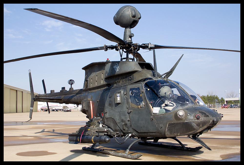 US Army - Page 20 8445972725_42200bbf0e_b
